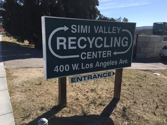 636160283806593958-Simi-Valley-Recycling-Center.jpg