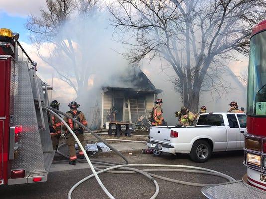 636186215762056450-house-fire.jpg