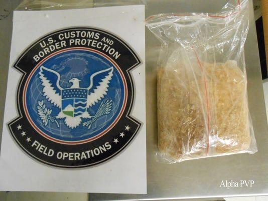 636263768717019209-seizeddrugs.jpg