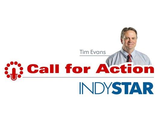 636283780428153041-CallForAction-Tim-logo-Facebook.jpg