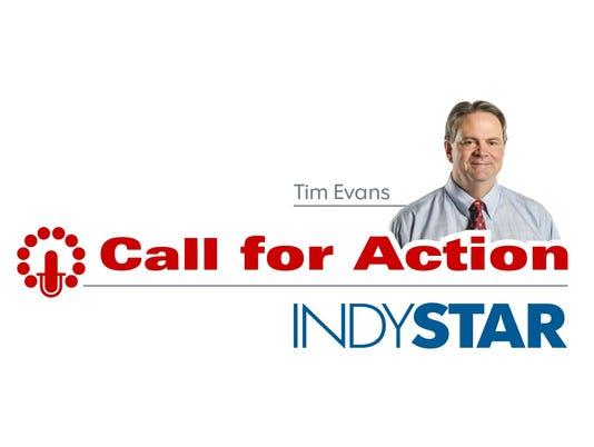 636313154249858971-CallForAction-Tim-logo-Facebook.jpg