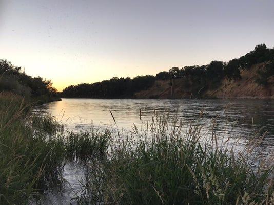 sacramento-river.jpg