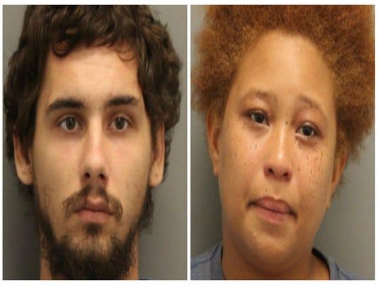 636387580022678730-camden-wyoming-burglars.jpg
