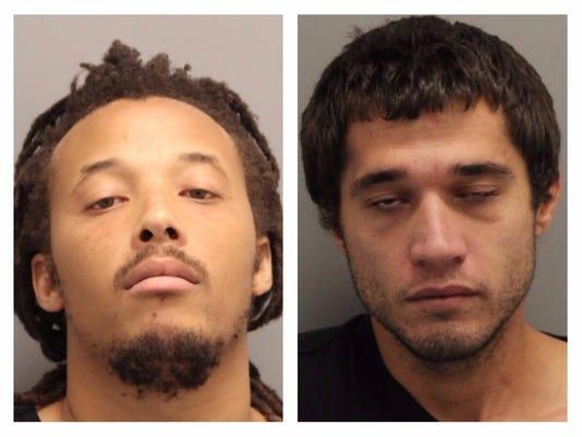 636391020370080945-camden-wyoming-suspects-1.jpg
