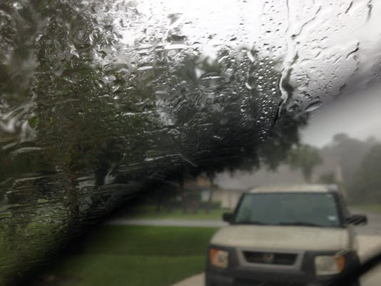 636405438583102459-Rain-squalls.jpg