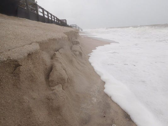 636406404604076247-erosion-at-CONN-beach.jpg