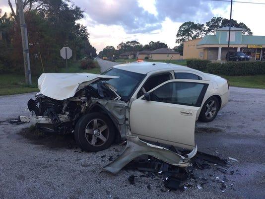 636414917596654328-car-crash-palm-bay.jpg