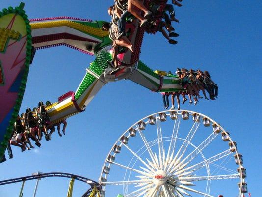 636415182827842677-Bluff-City-Fair.jpg
