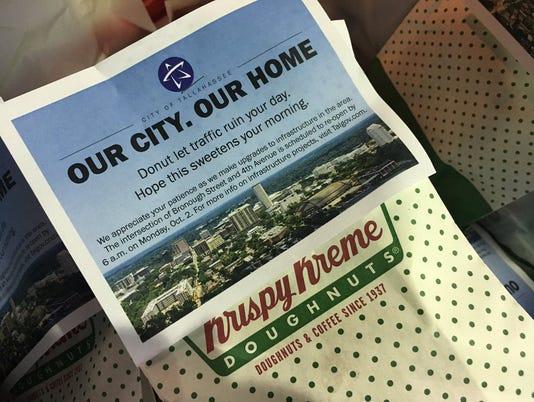 636421038944138380-City-donuts.jpg