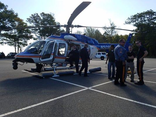 636421925273013961-Westchestercopter.jpg