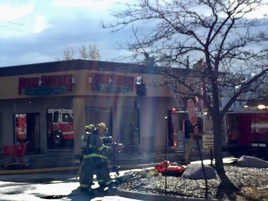 636450470429180008-Fire-at-Penn-station.jpg
