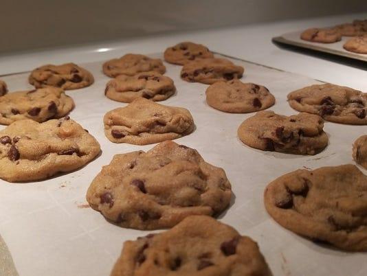636477349342166425-cookies-2.jpg