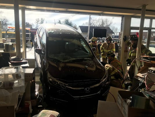SUV crash.jpg