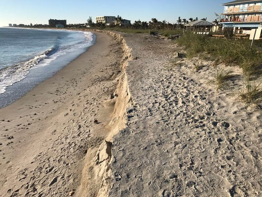 636506525018110250-eh-erosion.jpg