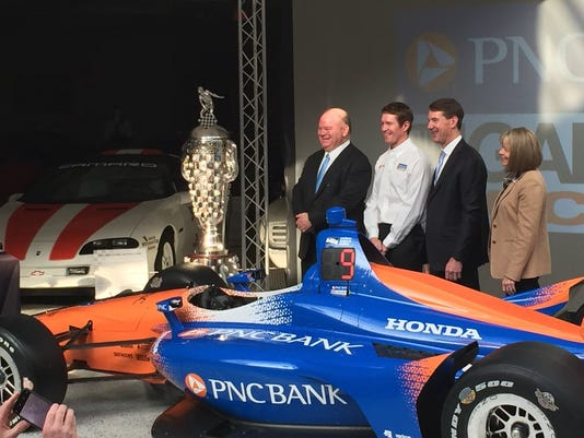636535113852320254-photo-of-PNC-bank-car.jpg