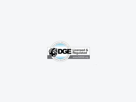 DGE Licensed & Regulated
