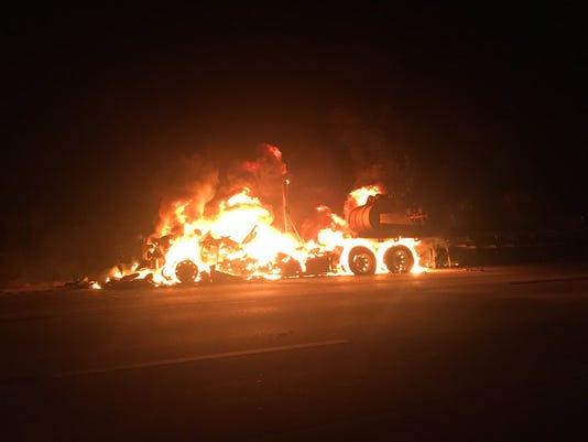 636573912263047141-truck-fire.jpg