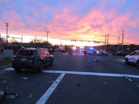 636607786636931089-South-Brunswick-5-vehicle-crash.jpg