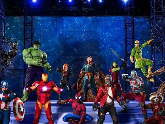 636609523248658782-Marvel1.jpg