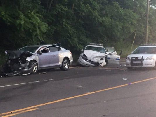 636645296843461347-metro-pd-crash.jpg