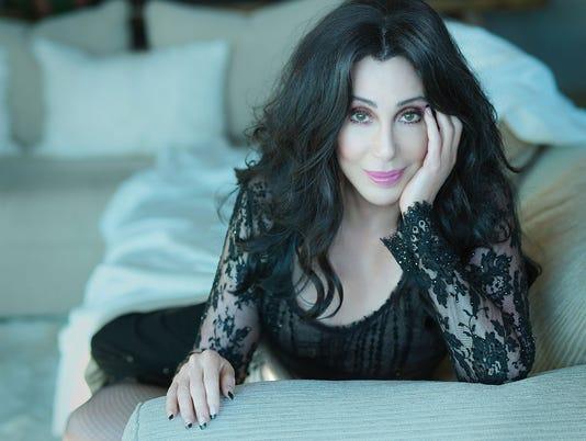 636658916838186386-ac-12-Borgata-Cher.jpg