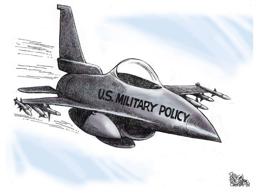 635524675611912916-steve-benson-military-policy-1125