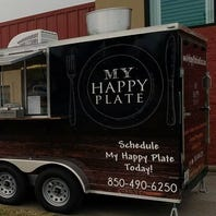 Wolfe: New Pensacola food truck serves up American, Asian dishes