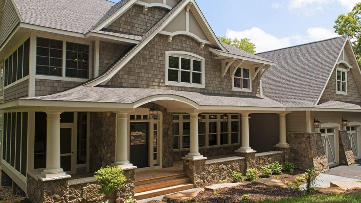 five hottest real estate market in california