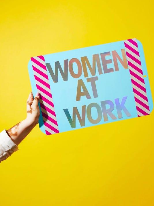 636622360295040362-women-at-work.jpg