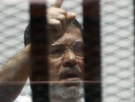 _Mohamed_Morsi_