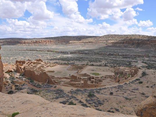636232275892263753-Pueblo-overview.jpg