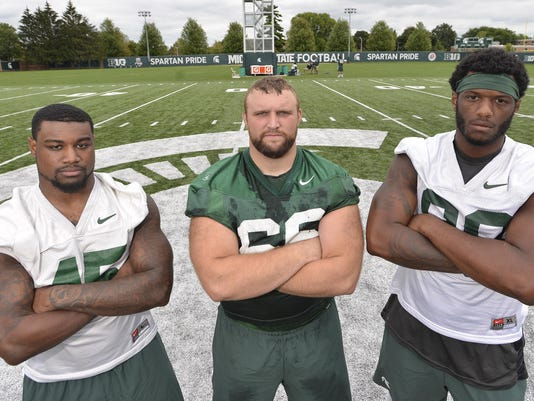 082715-MSUfootball-Captains0223