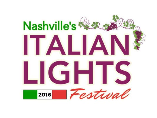 636088412802418237-italian-lights-festival-logo.JPG