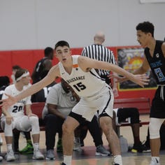 Purdue, IU target Ethan Morton impressing with his game and his commitment