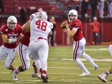 South Dakota Coyotes football: Five things to watch at spring game