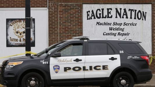 The attorney general will release video from the fatal shooting at Eagle Nation.