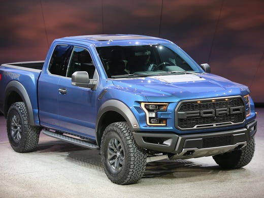 Best Cars And Top 10 Lists: Most American-made Vehicles: Cars.com Reveals Top 10 List