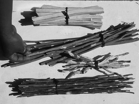 sticks_assortment