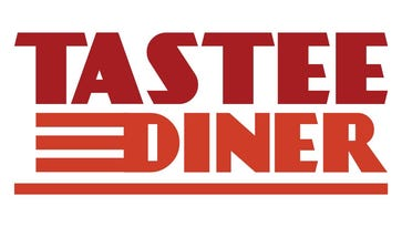 Tastee Diner reopens in June with new management