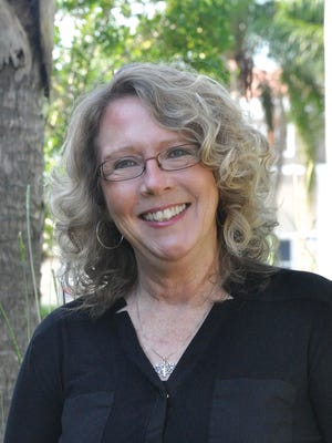 Beverly Smith is thenew director of the VNA & Hospice Foundation.