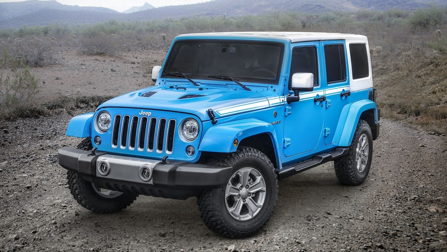 jeep tops list of american made vehicles ousting toyota. Black Bedroom Furniture Sets. Home Design Ideas