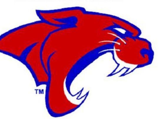 Cooper logo