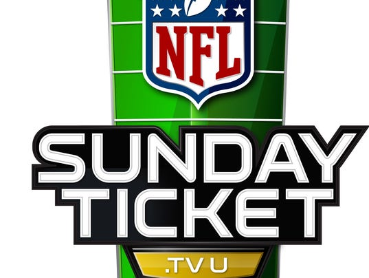 nfl sunday ticket expands reach to colleges nfl sunday ticket login free nfl sunday ticket login online