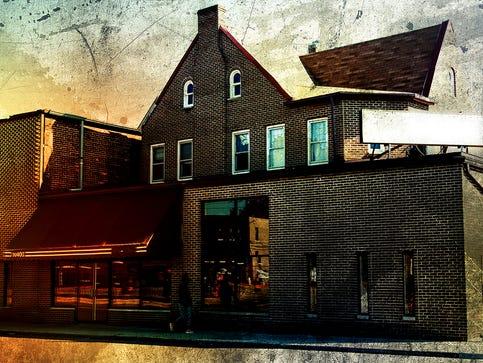 Detroit funeral home kept horrific secrets buried inside