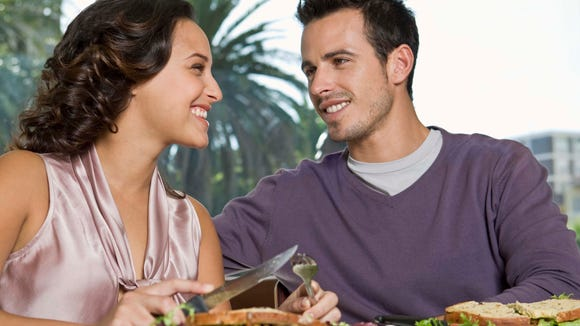 dating who should pay the bill