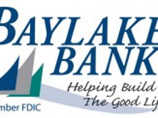 baylake-bank-logo.jpg