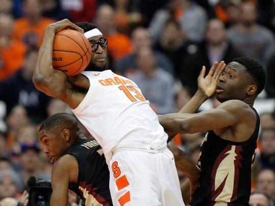 Florida_St_Syracuse_Basketball_86252.jpg