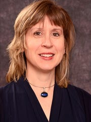 Dr. Karen Lindgren Senior Director, Neuropsychology