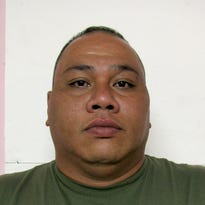 House arrest lifted for ex-DOC officer in prison contraband case