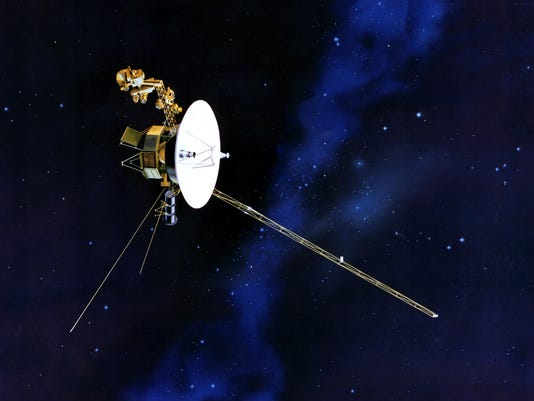 636384997924293756-Voyager4.jpg